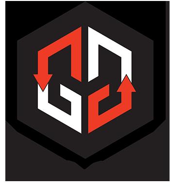 Gecko Group